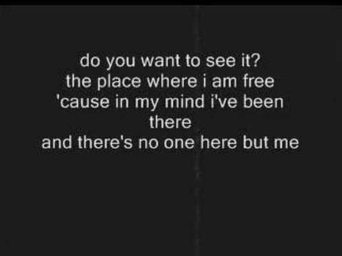 Twenty Years- Augustana (w/ lyrics)