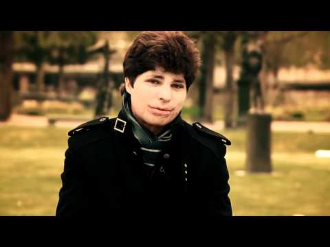 Augustin Hadelich - ECHOES OF PARIS