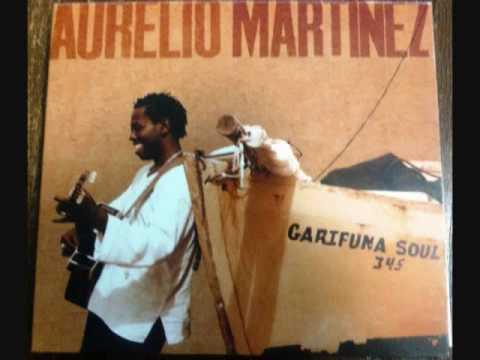 Yau - Aurelio Martinez