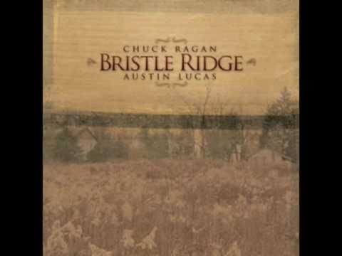 chuck ragan and austin lucas - cold night