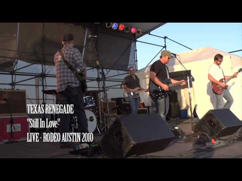 Austin Rodeo Tickets 2017 Austin Rodeo Concert Tour 2017