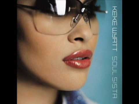 Keke Wyatt ft. Avant - Nothing In This World