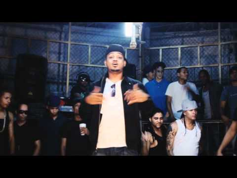 El Batallon - RIP King Culu (Video Oficial)