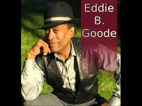 """How Sweet It Is (To Be Loved By You)"" by Marvin Gaye - Cover by Eddie B. Goode"