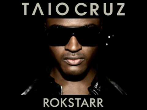 Taio Cruz - Dynamite (Brando Remix)