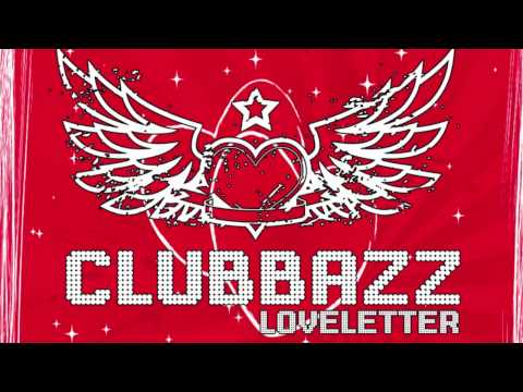 Clubbazz - Loveletter