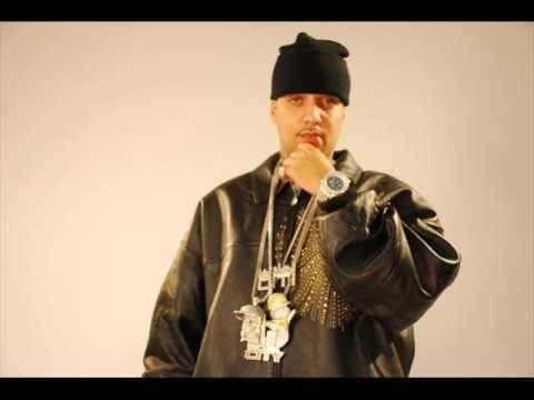Max B - Goon Muzik ft Beanie Sigel,French Montana& Scarlett O`Harlem[New/Dirty/CDQ/NODJ]