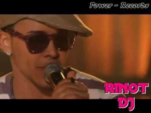 Bachatas 2009 & 2010 Full Bachatazo Mix ? RINOT? - DJ 2011