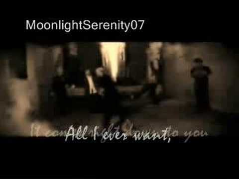 Backstreet Boys-Inconsolable (FULL) w/Lyrics Montage