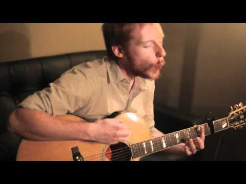 "Quiet Noise Ep. 3 - Kevin Devine ""You Wouldn`t Have to Ask"""