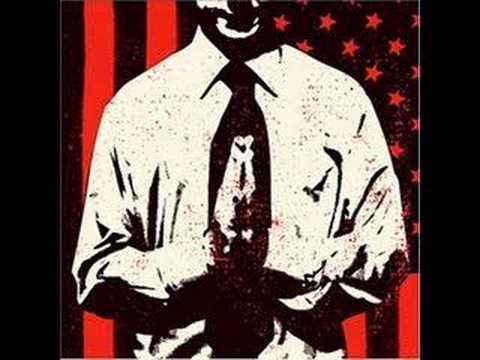 Bad Religion- Generator