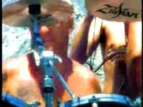 Sublime Badfish -SCREW YOUTUBE