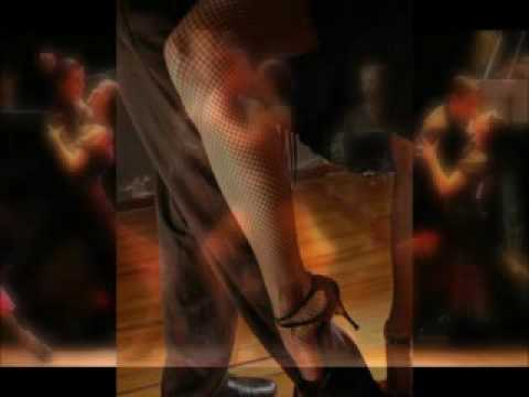 essay on the history of tango Free essay examples, how to write essay on history of tango buenos aires example essay, research paper, custom writing write my essay on dance argentina music.
