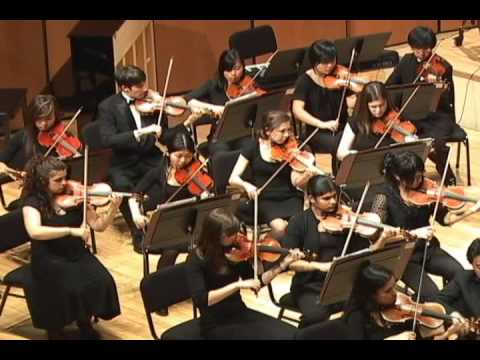 Tribute to John Williams by John Williams