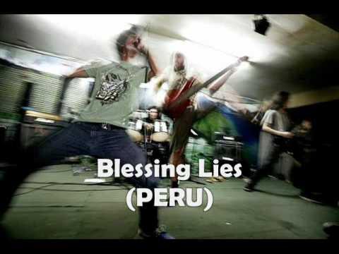 Mejores Bandas Deathcore , Metalcore y Death Metal Moderno de Sudamerica (PARTE 1)