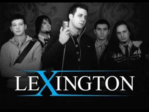 Lexington Band - Andjele moj mali