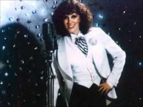 Banu Gibson- I Got Rhythm