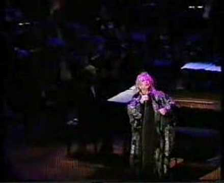 Barbara Cook - Come Rain Or Come Shine