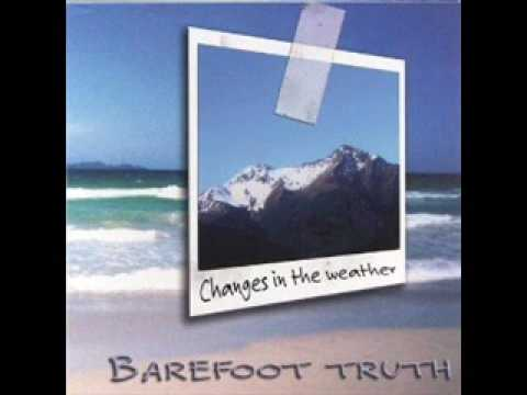 Barefoot Truth - Roll If Ya Fall (with lyrics)