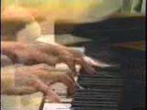 Bartok: Piano Sonata