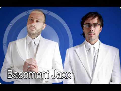 basement jaxx tickets 2017 basement jaxx concert tour 2017 tickets