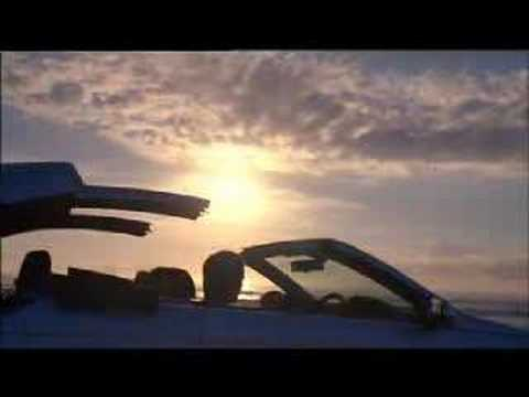 Volkswagon Commercial - Basia Bulat