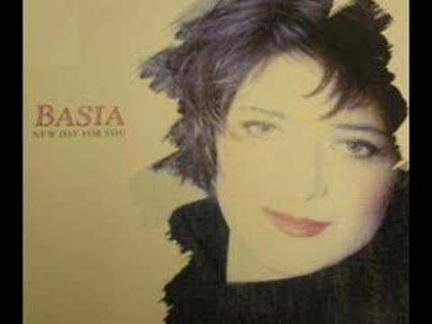 Drunk On Love, Basia