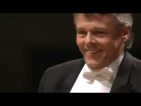 Beethoven-symphony No7-1M (1/5) Mariss Jansons Bavarian Radio Symphony Orchestra