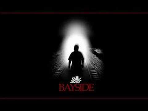 Bayside - Dear Tragedy
