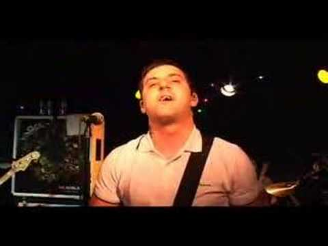 Bayside - Montauk - LIVE and Remastered