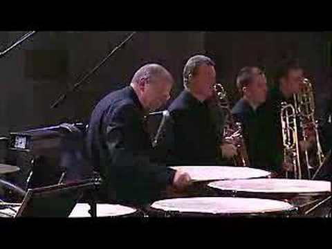 Elgar`s Enigma Variations (Opus Arte)