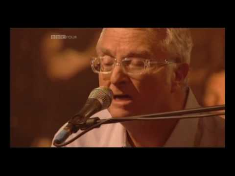 Randy Newman - SHORT PEOPLE - 2008