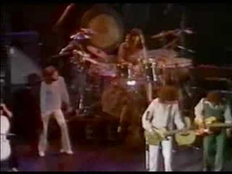 ELO - Poker Live At The BBC