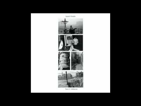 Beach Fossils - Distance