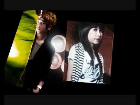 Bong Khom Jet Beak (Angella ft. Nico) M Production vol19