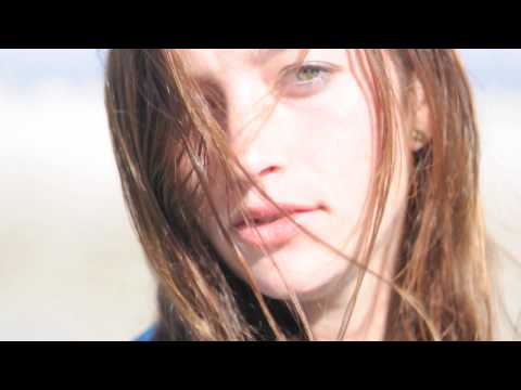 UNOFFICIAL Bear in Heaven - Lovesick Teenagers MUSIC VIDEO