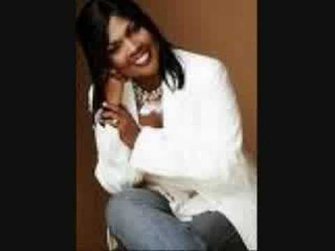CeCe Winans: Don`t Cry For Me