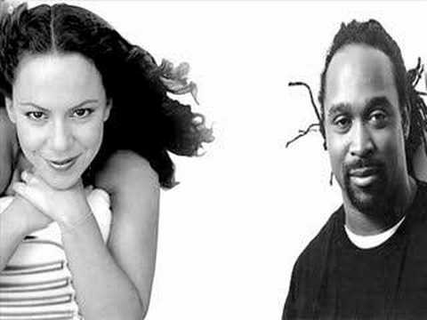 Bebel Gilberto - Ceu Distante (Dj Spinna Remix)