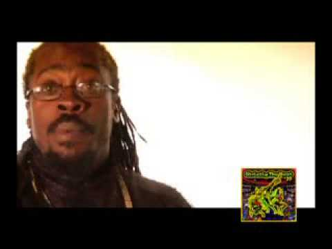 Beenie Man - Gimmie Likkle (Nuh Pickney Nah Hold yuh)