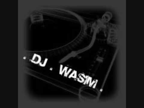 Old School 90`s Dancehall Mix (DJ Wasim)