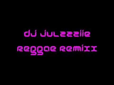 New Reggae Remix!
