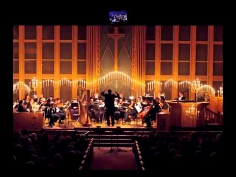 Lima Symphony Orchestra 2011-2012 Season Preview.mp4