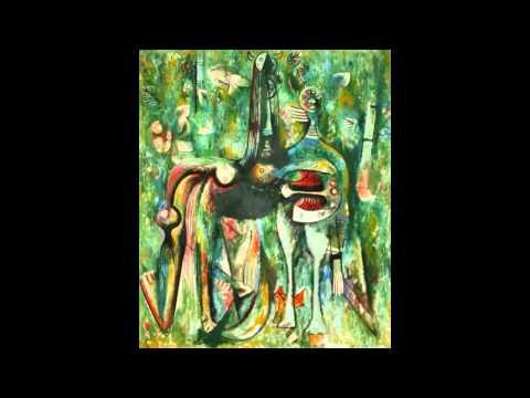 Ravel - String Quartet in F - IV. Vif et agit� (Belcea Quartet)