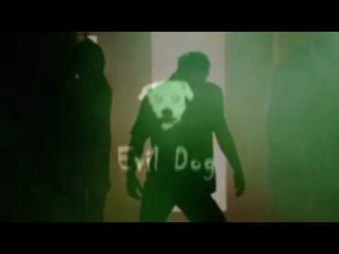 Music Re-Creation: American Pie 3 Dance-Off