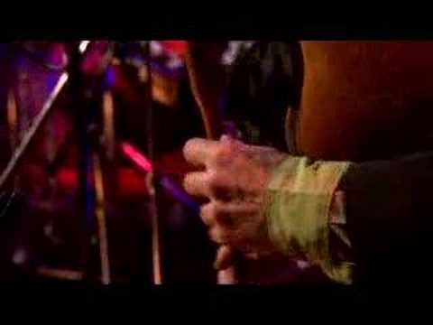 Bellowhead - Jordan