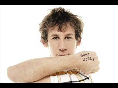 WE`RE ALL IN THIS TOGETHER-BEN LEE w lyrics