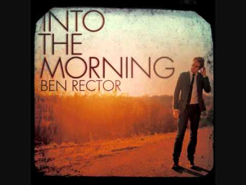 The Beat - Ben Rector