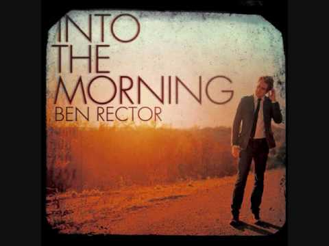 Moving Backwards - Ben Rector