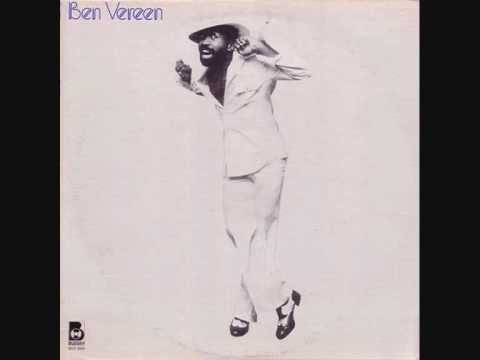 Ben Vereen - Stop Your Half Steppin` Ma Ma - 1976