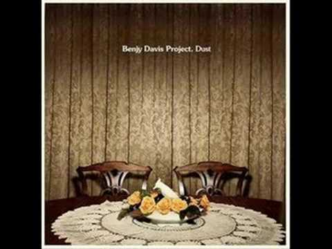 The Benjy Davis Project - Prove You Wrong